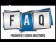 FAQ 4Life Transfer Factor